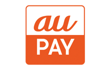 airpayカード